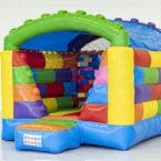 Bouncy+castle+mini+blocks 2205954
