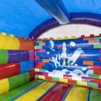 Bouncy+castle+mini+blocks 2205955