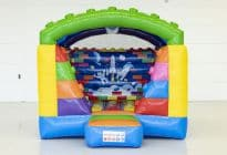 Bouncy+castle+mini+blocks 2205956